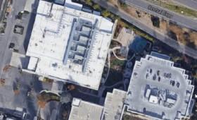 Η Apple έχει αναπτύξει τη δική της Area-51