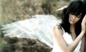 Mick Jagger – Angel in my heart (videoclip)