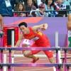 Η «κατάρα» των Ολυμπιακών Αγώνων του Λονδίνου