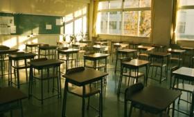 Μυστηριώδης σχολική επιδημία στη Μαλαισία