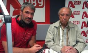 Λαζαρίδης: Η πατρίδα μας κινδυνεύει, κ. πρωθυπουργέ