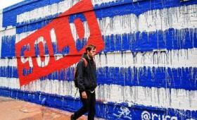 Ελλάδα: Μόνο ο αέρας δεν φορολογείται ακόμη