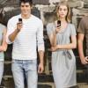 Generation Y: Η νέα γενιά στα χρόνια της κρίσης