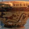 Ελληνική η αρχαιότερη αναπαράσταση του ουρανού