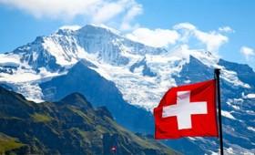 Δημοψήφισμα στην Ελβετία υπέρ ή κατά της τεμπελιάς