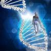 Τα γονίδιά μας μένουν ζωντανά και μετά το θάνατο