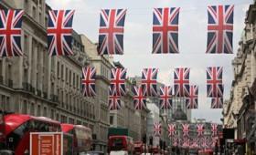 Θα αντέξει η Βρετανία τον οικονομικό πόλεμο;
