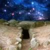 Τα προϊστορικά τηλεσκόπια της Ευρώπης