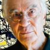 Χρήστος Γιανναράς: Η αξιοπρέπεια ως «κίνημα»