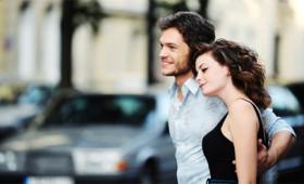 Το μυστικό μιας ευτυχισμένης σχέσης