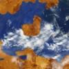 Η Αφροδίτη ήταν κάποτε κατοικήσιμη όπως η Γη