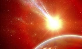 Ο αστεροειδής που μπορεί να κάνει σκόνη τη Γη