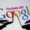 Η Google αναπτύσσει το δικό της Operating System