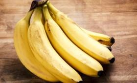 Οι μπανάνες ίσως εκλείψουν σε πέντε χρόνια