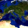 Η Γη εισήλθε στην Ανθρωπόκαινο Εποχή