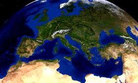Η Γη εισήλθε στην Ανθρωπόκαινο Εποχή (βίντεο)