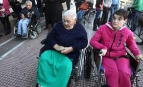ΕΝΦΙΑ πάνω από 1 εκατ. ευρώ στο Άσυλο Ανιάτων