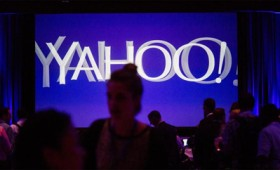Η Yahoo παραδέχεται ότι υπάρχει διαρροή στοιχείων