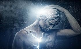 Διπλός Ορίζοντας: Εναντιοδρομίες του πνεύματος