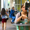 Γιατί οι μαθητές στη Γαλλία διδάσκονται Φιλοσοφία
