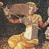 Βάκχος: ο μυστικός θεός των Ορφικών