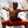 Τρεις θεραπευτικές ασκήσεις Τσι-Γκονγκ
