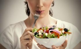 Σε ποιες τροφές λέμε «Ναι» και σε ποιες «Όχι»