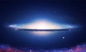 Το σύμπαν είναι 10 φορές πιο μεγάλο απ' ότι νομίζαμε