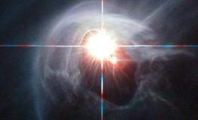 Εξωγήινα ρυθμικά σήματα από αστρικό σύστημα