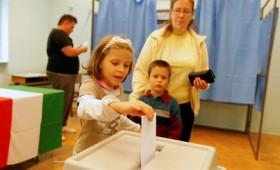 Το 98% των Ούγγρων είπε «Όχι» στους μετανάστες