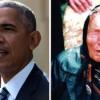 Η προφητεία για τον «τελευταίο πρόεδρο των ΗΠΑ»