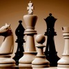 Square Off: Το μαγικό σκάκι με τα αυτοκινούμενα πιόνια