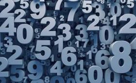 Γιατί ο θάνατος αγαπάει τον αριθμό οκτώ