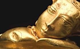 Σκέψεις που μετατρέπονται σε χρυσό