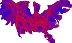 Πώς οι προεδρικές εκλογές άλλαξαν τη μορφή των ΗΠΑ