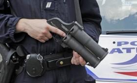 Ζυρίχη: Πυροβολισμοί σε ισλαμικό κέντρο