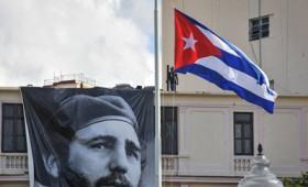 Το 1821 και η κουβανική επανάσταση το 1959