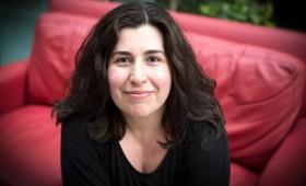 Διεθνές Βραβείο στην φυσικό Ασημίνα Αρβανιτάκη