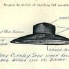Αποκαλύψεις της CIA για τα UFO και το παραφυσικό