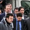 Ένα μεγάλο ΜΠΡΑΒΟ στην ελληνική Δικαιοσύνη