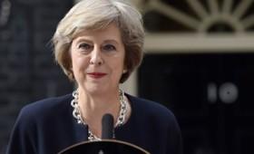 Η Βρετανία θα καταστεί μαγνήτης για διεθνή ταλέντα