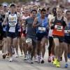 85χρονος κάνει παγκόσμιο ρεκόρ σε Μαραθώνιο (vid)