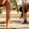 Η γυμναστική κατά των αυτοάνοσων νοσημάτων