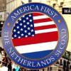 Ολλανδικό βίντεο παρωδεί τον Τραμπ και γίνεται viral