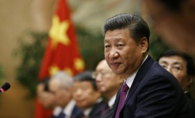 Κίνα: Να απαγορευτούν πλήρως τα πυρηνικά όπλα