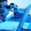 Ιάσιμος είναι πλέον άνω του 90% ο καρκίνος του λάρυγγα