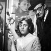 Αξέχαστες ταινίες του Νίκου Κούνδουρου