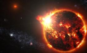 Επτά «εξωγήινοι» πλανήτες με συνθήκες κατάλληλες για ζωή