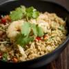 Πώς διώχνουμε το αρσενικό που περιέχει το ρύζι