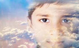 Αγοράκι 3 ετών θυμάται την προηγούμενη ζωή του